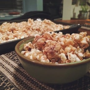 reader-recreation-snickers-popcorn-mix