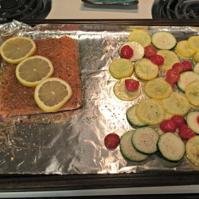 Reader-recreation-perfectly-baked-salmon