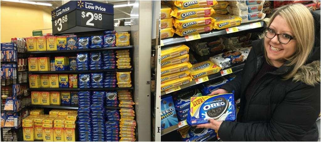Oreos-at-Walmart