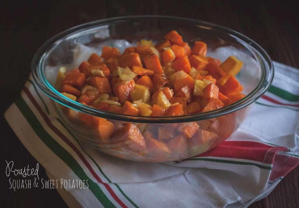 Roasted-squash-and-sweet-potatoes