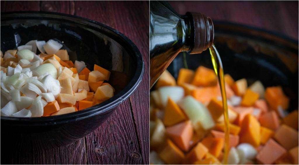 Whole30-squash-and-sweet-potato-recipe