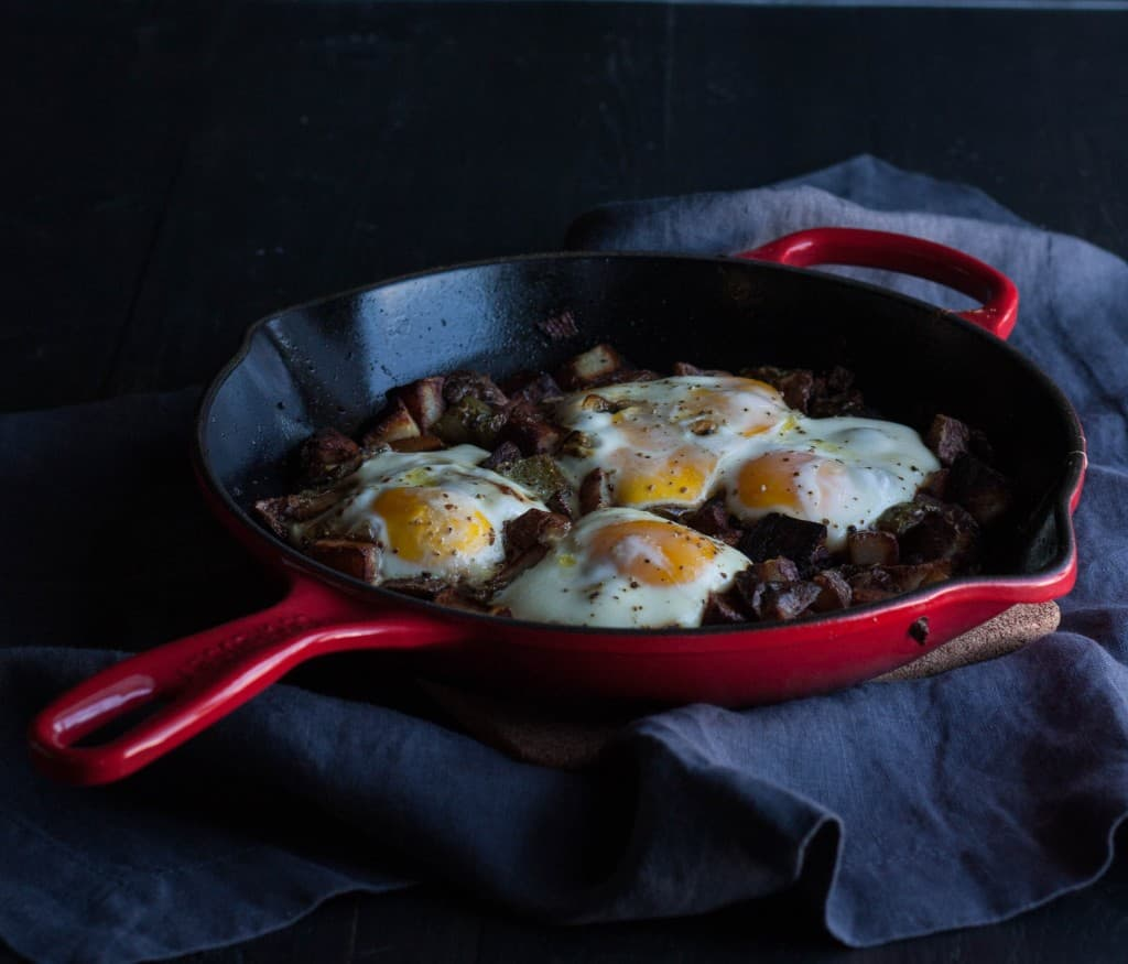 how-to-make-breakfast-hash