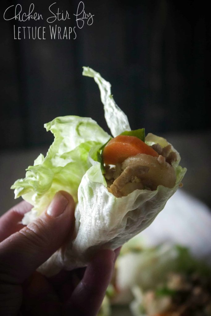 Chicken-stir-fry-lettuce-wraps-with-coconut-aminos