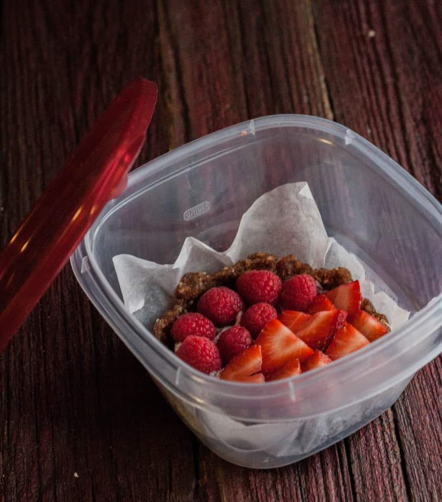 Make-ahead-no-bake-dessert-gluten-free-vegan-dessert