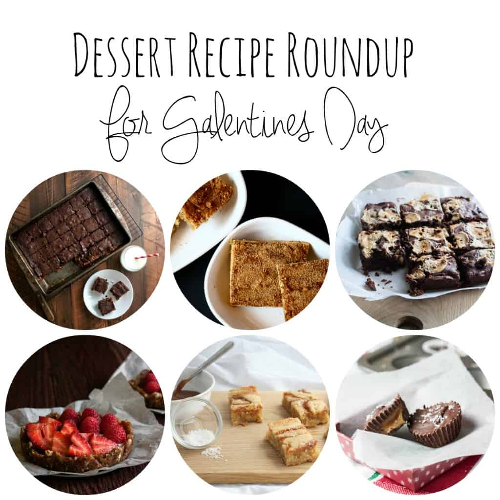 Dessert-recipe-roundup-for-galentines-day