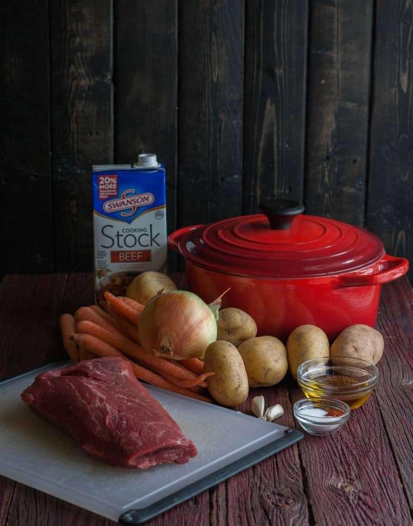 Perfect-Pot-Roast-Ingredients