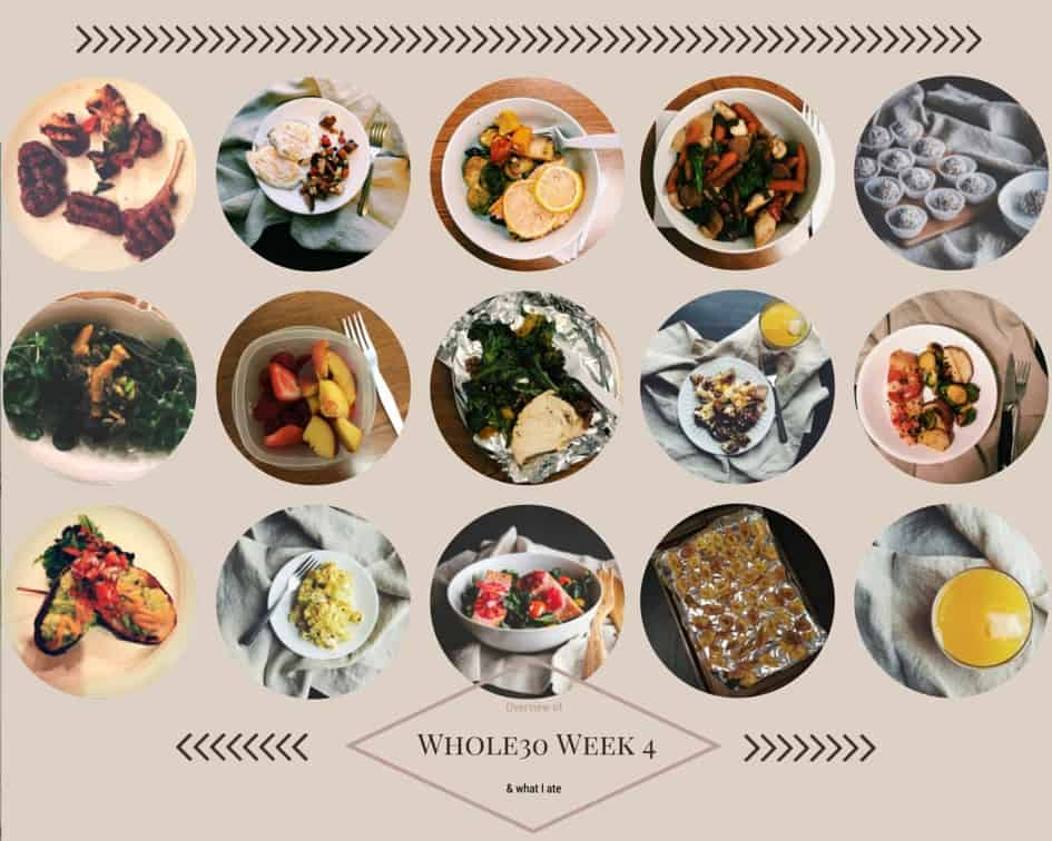 WHOLE30-Week-4