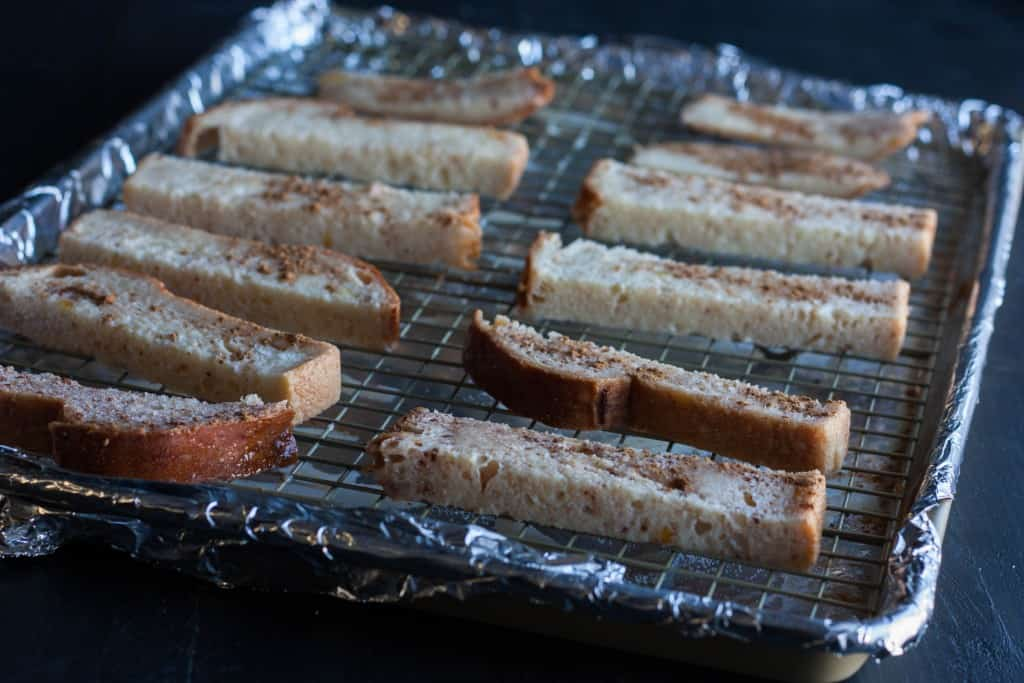 5-ingredient-french-toast-sticks