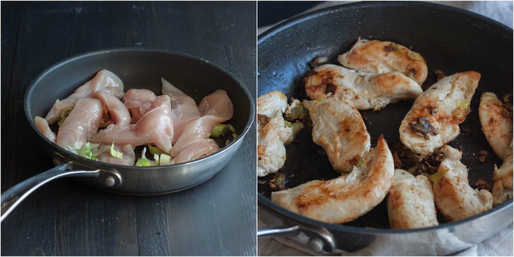 Chicken-with-leeks