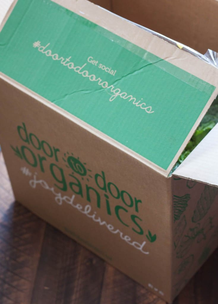 Door-to-door-organics-delivery-review