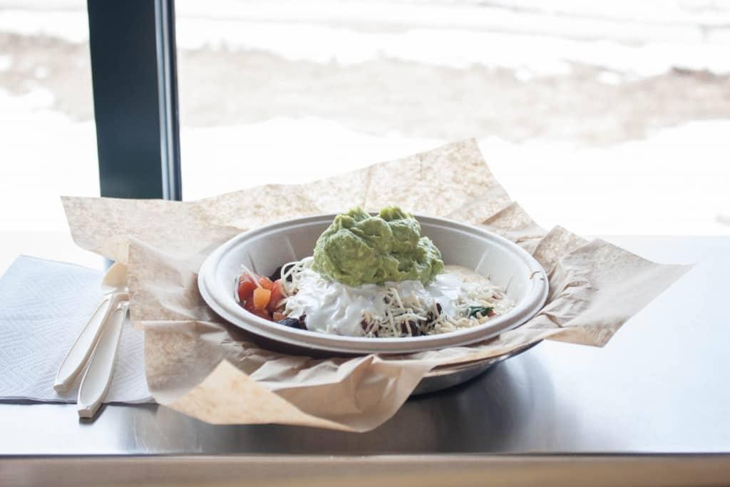 Naked-burrito-bowl-qdoba