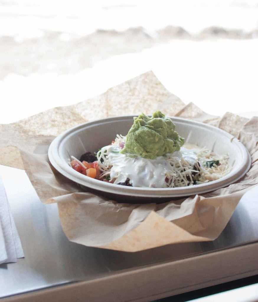 Qdoba-steak-burrito-bowl
