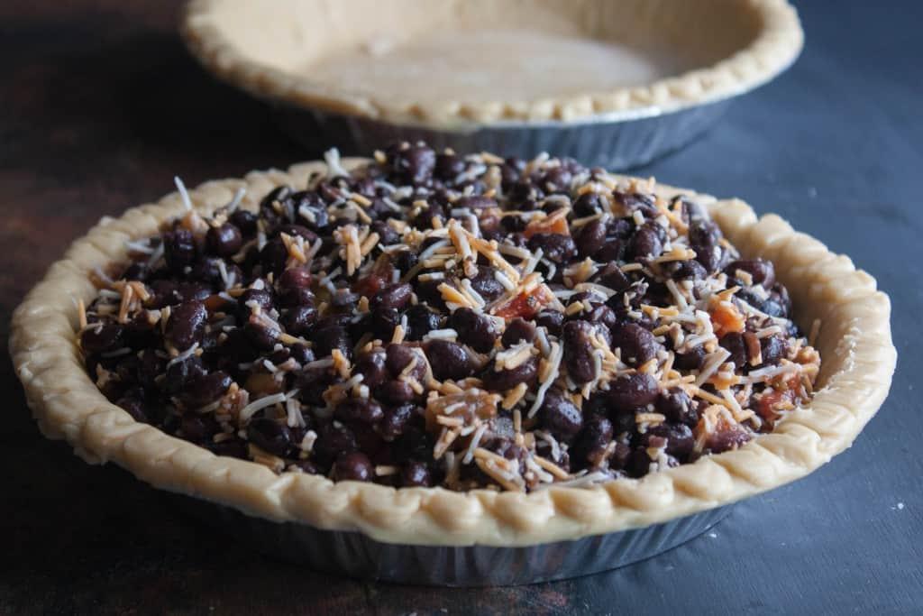 Savory-black-bean-pie