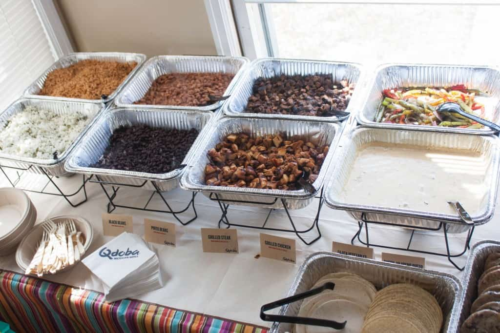 Cinco-de-may-party-catering