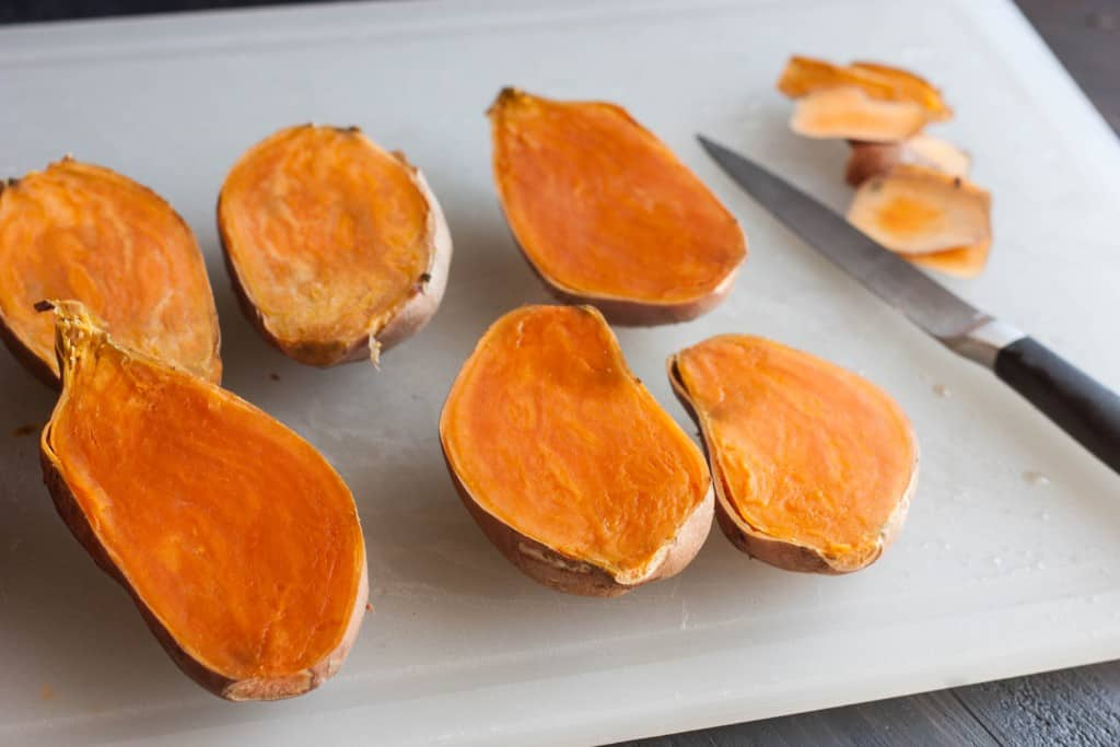 stuffed-sweet-potato-skins