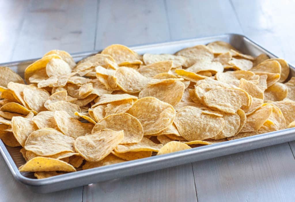 Chips-for-nachos