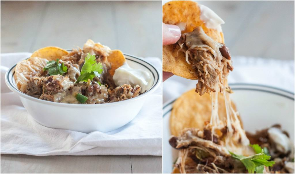 Pulled-pork-nachos