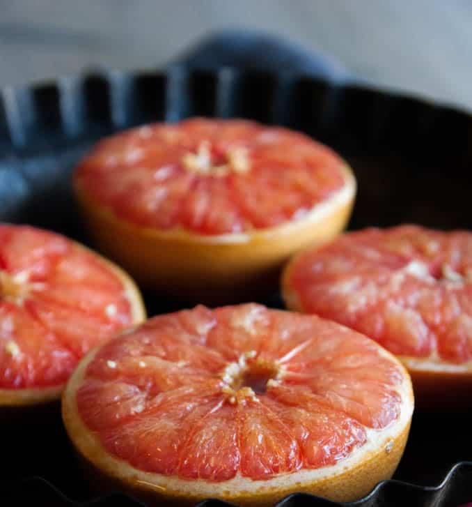 baked-grapefruit-recipe