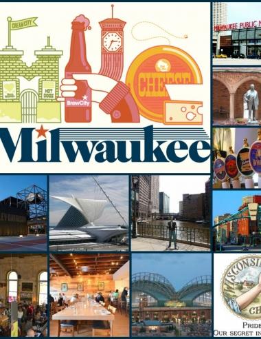 Things to do in Milwaukee – Milwaukee City Guide